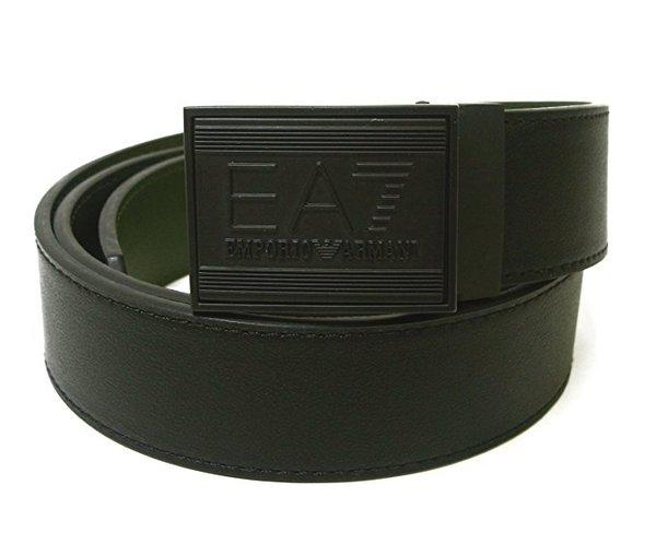 Мъжки колан EA7